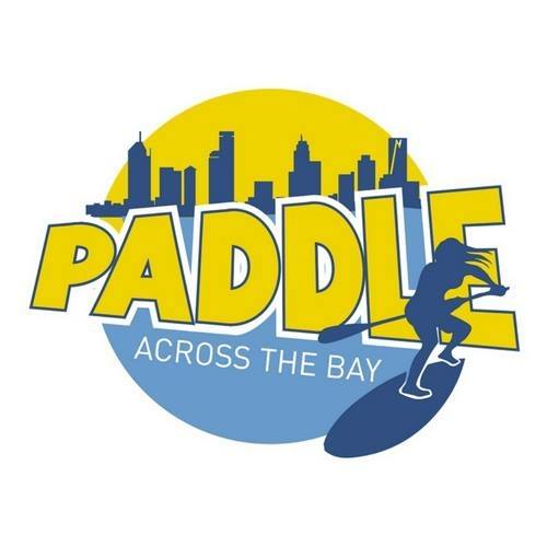 Paddle Across the Bay